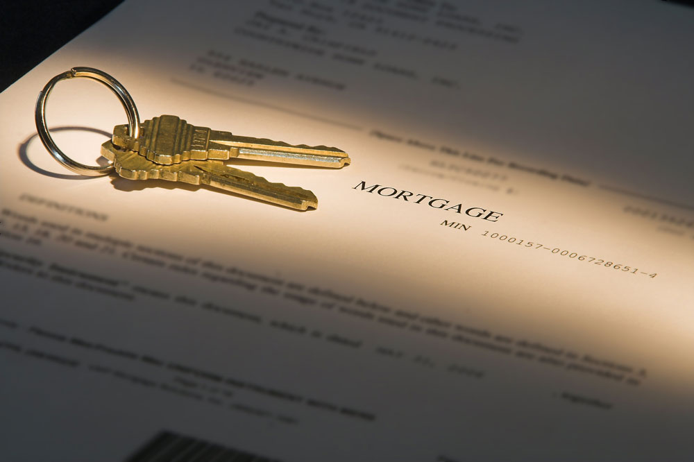 https://www.atkinsonlaw.ca/wp-content/uploads/2017/07/Atkinson-Law-Civil-Law-Mortgage-Litigation.jpeg