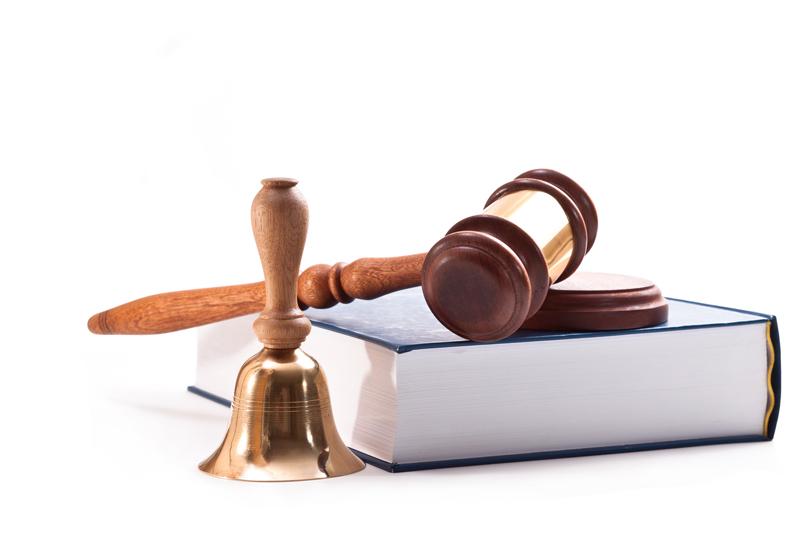 https://www.atkinsonlaw.ca/wp-content/uploads/2017/07/Atkinson-Law-Civil-Law-Strategy-Toronto.jpeg