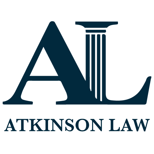 Atkinson Law Firm