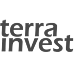 https://www.atkinsonlaw.ca/wp-content/uploads/2017/07/atkinson-law-affiliate-logos_0001_terra-invest-logo.png