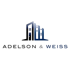 https://www.atkinsonlaw.ca/wp-content/uploads/2017/07/atkinson-law-affiliate-logos_0006_mark-and-brandon-logo.png