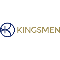 https://www.atkinsonlaw.ca/wp-content/uploads/2017/07/atkinson-law-affiliate-logos_0007_kingsmen-ltd-logo.png