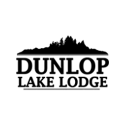 https://www.atkinsonlaw.ca/wp-content/uploads/2017/07/atkinson-law-affiliate-logos_0010_dunloplake-lodge-logo.png