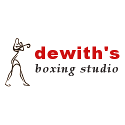 https://www.atkinsonlaw.ca/wp-content/uploads/2017/07/atkinson-law-affiliate-logos_0011_dewiths-boxing-studio-logo.png