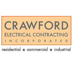 https://www.atkinsonlaw.ca/wp-content/uploads/2017/07/atkinson-law-affiliate-logos_0013_crawford-electrical-logo.png