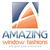 https://www.atkinsonlaw.ca/wp-content/uploads/2017/07/atkinson-law-affiliate-logos_0015_amazing-window-fashions-logo-160x160.png