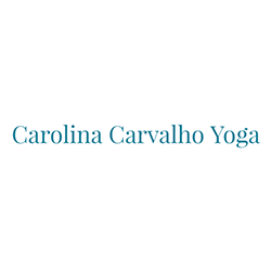 https://www.atkinsonlaw.ca/wp-content/uploads/2017/07/atkinson-law-affiliate-logos_0018_Carolina-Carvalho-Logo.png