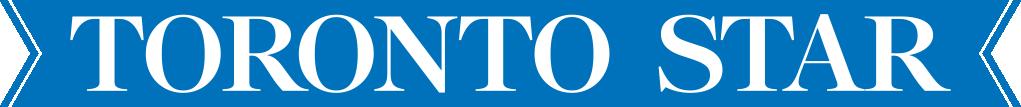 https://www.atkinsonlaw.ca/wp-content/uploads/2018/03/toronto-star-logo.png
