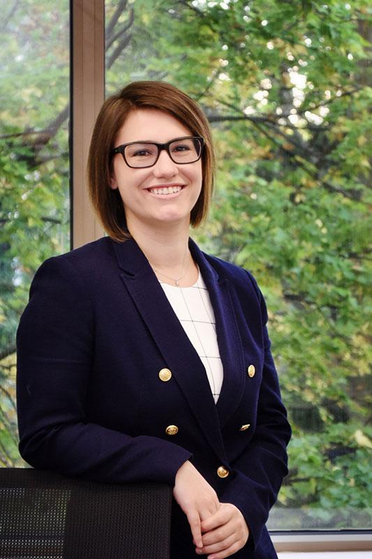 https://www.atkinsonlaw.ca/wp-content/uploads/2018/10/Rachel-Mester-Atkinson-Law.jpg