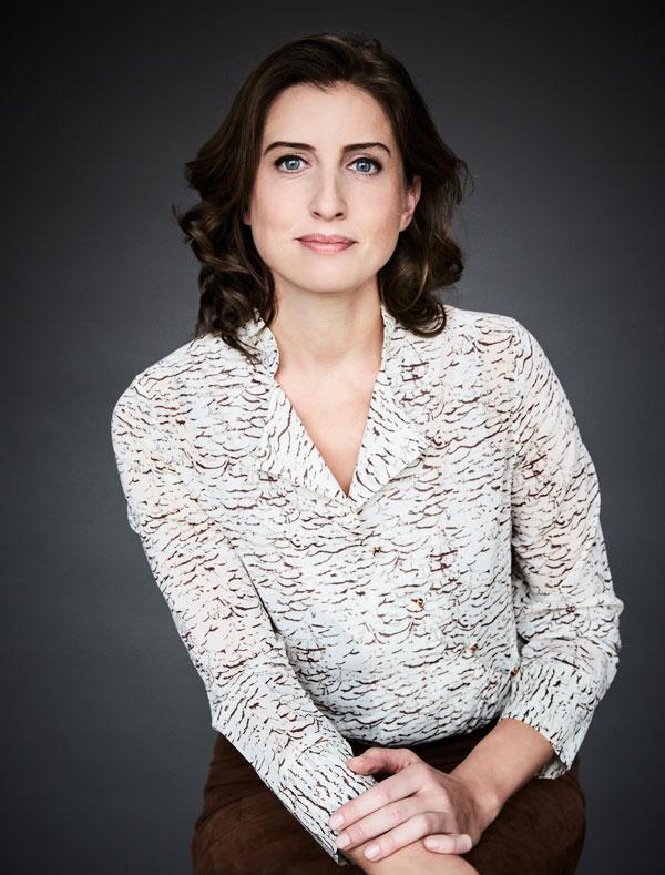 Atkinson Law Kate Stavropoltseva